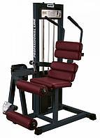 Тренажер для мышц брюшного пресса