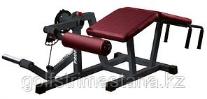 Тренажер для мышц бедра ( сгибатель )