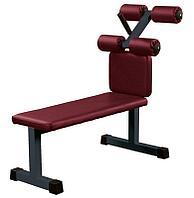 Римский стул