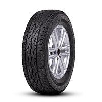 265/65/R17/Dueler A/T 001/S112/Bridgestone/Всесезонная