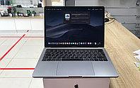 Ноутбук MacBook Pro 13-inch 2019