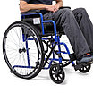 Кресло-коляска для инвалидов Армед Н 035, фото 2