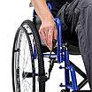 Кресло-коляска для инвалидов Армед Н 035, фото 4