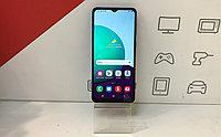 Samsung Galaxy A02 2/32GB