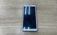 Xiaomi Redmi 6A 3/32GB