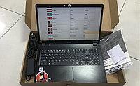 Ноутбук Acer N19c1