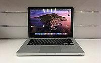 Ноутбук MacBook Pro 2011