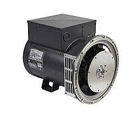 Синхронный генератор Mecc Alte ECP28-VL/4 SAE 3/11,5 (24 кВт)