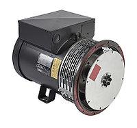 Синхронный генератор Mecc Alte ECP32-3S/4 SAE 3/11,5 (34 кВт)