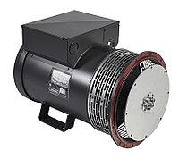 Синхронный генератор Mecc Alte ECP32-2M/4 SAE 3/11,5 (50 кВт)