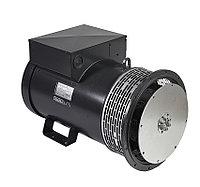 Синхронный генератор Mecc Alte ECP32-4L/4 SAE 3/11,5 (64 кВт)