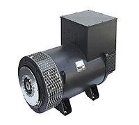 Синхронный генератор Mecc Alte ECO40-1.5L SAE 1/14 (500 кВт)