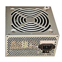 Блок Питания AiR-Cool CA700-LE 700W 230V 20+4P PATA+SATA+FDD FAN 12cm Черный