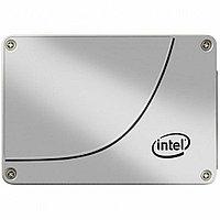 Intel SSD D3-S4510 Series