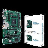 Сист. плата Asus PRO A320M-R WI-FI-CSM A320, AM4, 2xDIMM DDR4, PCI-E x16, PCI-E x1, 4xSATA, VGA, HDMI, DP,