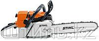 Бензопила STIHL MS 361 (3,4 кВт | 45 см), фото 3