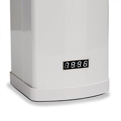 Облучатель-рециркулятор медицинский Aрмед СH 111-130 М белый