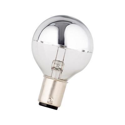 Лампа накаливания галлогеновая с вольфрамовой нитью 24V*25W ( L734 )