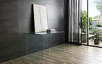 Стол письменный Infinity 120x70