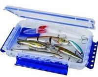 Коробка FLAMBEAU WP4001 R 37647