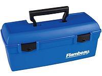 Ящик FLAMBEAU 6009TD синий R 37760