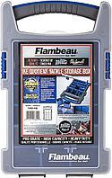 Ящик FLAMBEAU 140-IQ R 37753