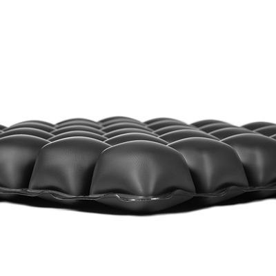 """Противопролежневая подушка """"Ortonica"""" Comfort черная"""