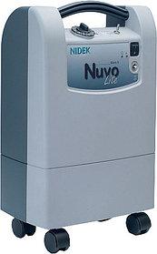 Концентраторы кислорода и кислородные баллончики