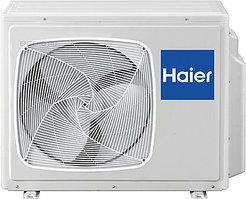 Внешний блок мультисплит-системы Haier 3U19FS1ERA(N)