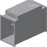 Воздухонагреватель электрический Venttorg NEP 50-30/15
