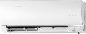 Настенная сплит-система Mitsubishi Electric MSZ-FH35VE / MUZ-FH35VE