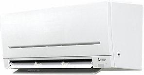 Настенная сплит-система Mitsubishi Electric MSZ-AP50VG / MUZ-AP50VG