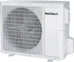Внешний блок мультисплит-системы Neoclima NUM-21Q2