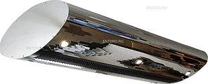 Тепловая завеса Тепломаш КЭВ-110П6131W краш. металл