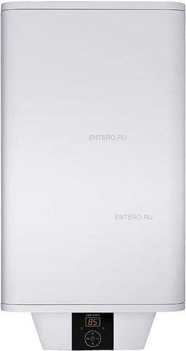 Накопительный водонагреватель Stiebel Eltron PSH 100 Universal EL