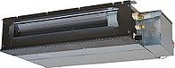 Канальная сплит-система Mitsubishi Heavy Industries SRR25ZS-W / SRC25ZS-W