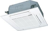 Кассетная сплит-система Mitsubishi Heavy Industries FDT71VNP-W Standart Inverter