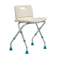 """Сиденье для ванны """"Ortonica"""" Lux 600"""