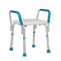 """Сиденье для ванны """"Ortonica"""" Lux 585"""