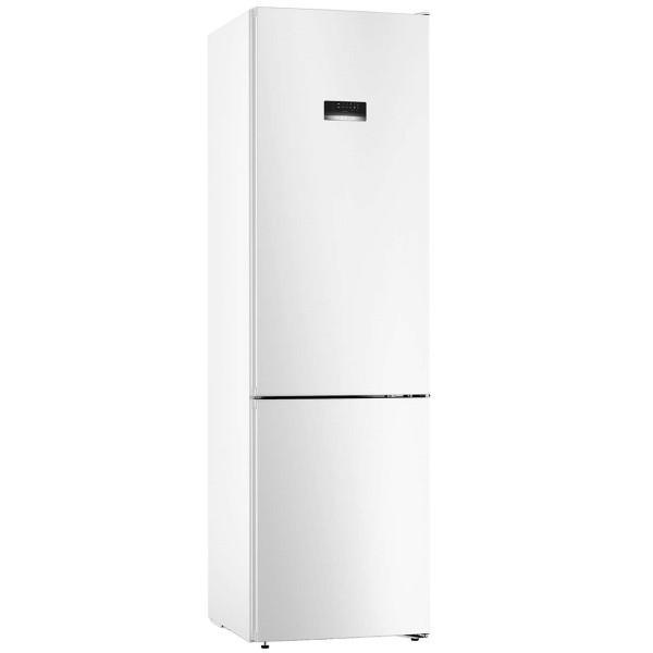 Холодильник Bosch KGN39XW27R, белый
