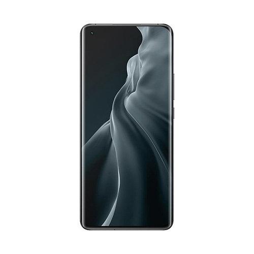 Мобильный телефон Xiaomi Mi 11 256GB Midnight Gray