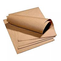 Крафт бумага 100х106 рулон, 5 кг