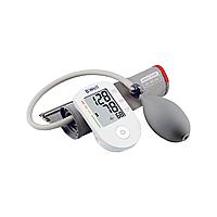 Прибор для измерения АД B Well Pro-30, полуавтомат