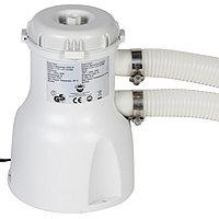 Фильтрующий насос для бассейна WEHNCKE  (2100 л/ч) 12V R83121