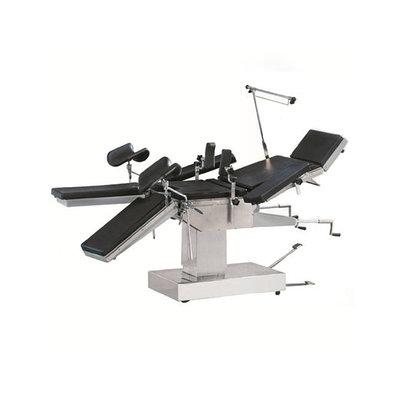 Операционный стол DST-3008 Armed