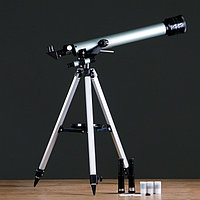 Телескоп напольный 'Спутник' х35-350