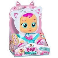 Кукла интерактивная 'Плачущий младенец Daisy'