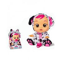 Кукла интерактивная 'Плачущий младенец Дотти', 31 см