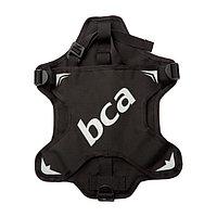 Крепление на рюкзак для лопаты BCA