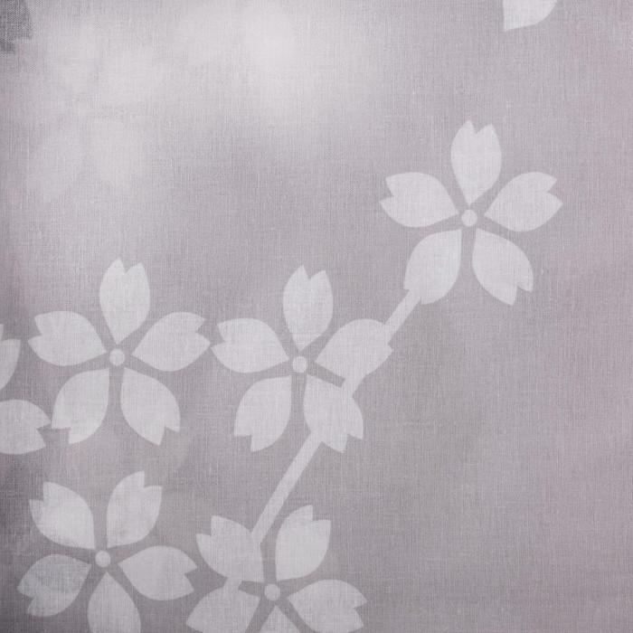 Постельное бельё 'Этель' дуэт Черничные ночи (вид 2), размер 143х215 см - 2 шт., 240х220 см, 70х70 см - 2 шт., - фото 3